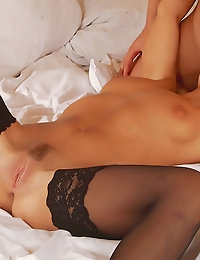 Viv Thomas, adult erotic photographer photo #12